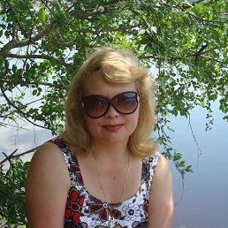 Василинка, 42 года, Напольные Котяки