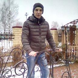 Роман, 28 лет, Слободской