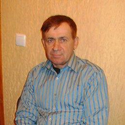 Витя, 55 лет, Конотоп