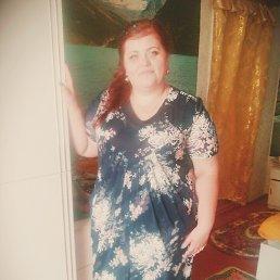 Анна, 28 лет, Мариинск