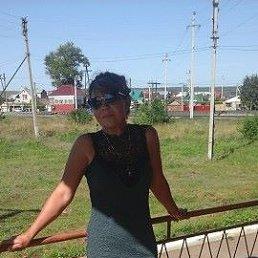 Наталья, 52 года, Уруссу
