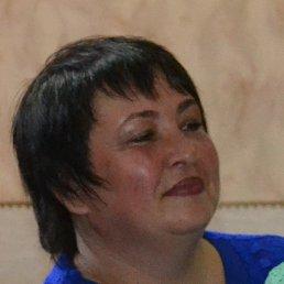 Оксана, 50 лет, Новокубанск