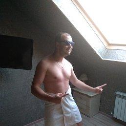 Борис, 29 лет, Чехов