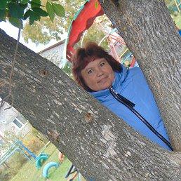 Светлана, 49 лет, Куса