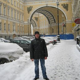 Александр, Куйбышево, 35 лет