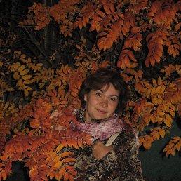Алевтина, 51 год, Бугульма