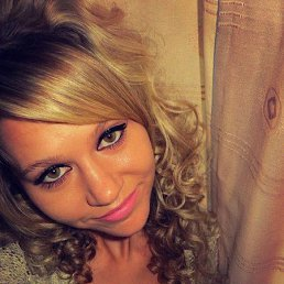 Людмила, 32 года, Ровно