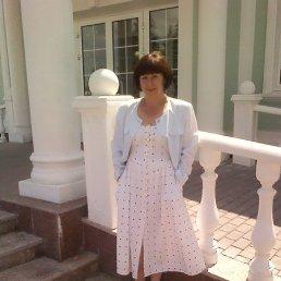 Марина, 58 лет, Тамбов