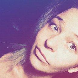 Екатерина, 25 лет, Селятино