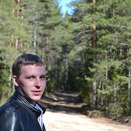 Лытаев, 26 лет, Подпорожье