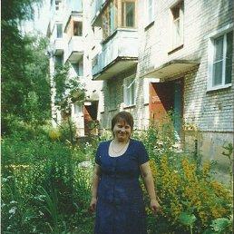 Татьяна, 52 года, Сергиев Посад