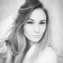 Алёна, 24 года, Шелехов