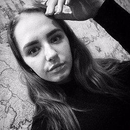 Анастасия, 19 лет, Каневская