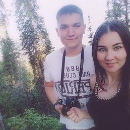 Евгения, 23 года, Горно-Алтайск