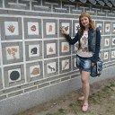 Фото Нана, Минск, 40 лет - добавлено 23 сентября 2017