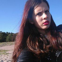 Катюша, 25 лет, Сосновый Бор
