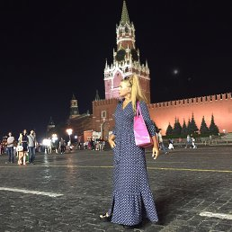 София, 33 года, Тюмень
