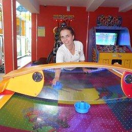 Ольга, 44 года, Великий Новгород