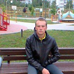 жека, 24 года, Новохоперск