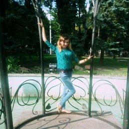 Екатеринка, 24 года, Горловка