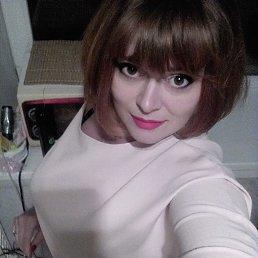 Екатерина, 30 лет, Учалы