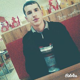 Александр, 28 лет, Гороховец