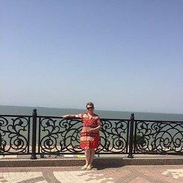 Вера, 56 лет, Вербилки