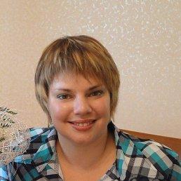 Екатерина, 36 лет, Сенгилей