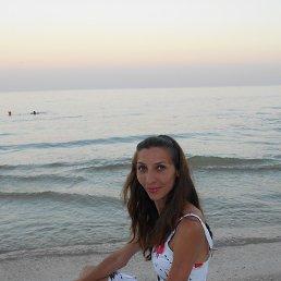 Даша, 34 года, Вольнянск