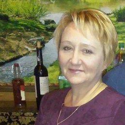 Ольга, 53 года, Луцк