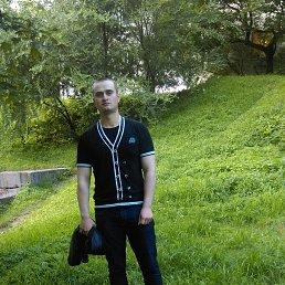 Дмитрий, 27 лет, Лыткарино
