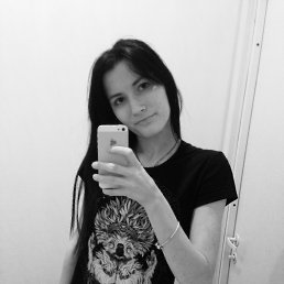Nastya Darkness, 22 года, Тула - фото 3