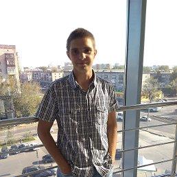 Павел, 21 год, Алтай