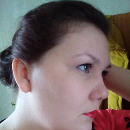 Ольга, 29 лет, Камышлов