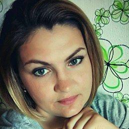 Нина, 42 года, Сертолово