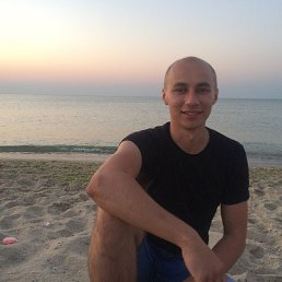 Александр, 30 лет, Затока