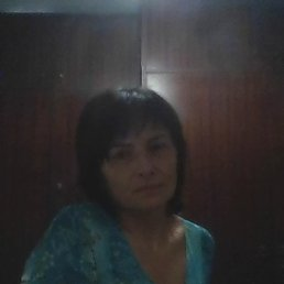 Галина, 53 года, Липецк