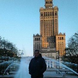 Ruslan, 24 года, Волочиск