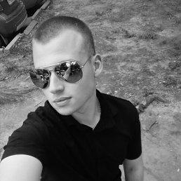 Дима, 24 года, Королев