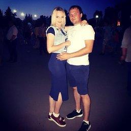 Mashulka, 26 лет, Ртищево
