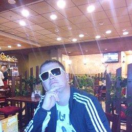Ден, 27 лет, Потанино