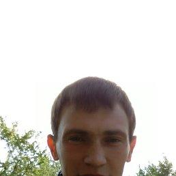Sergiy, 29 лет, Переяслав-Хмельницкий
