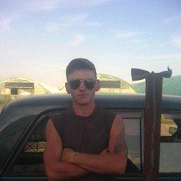 АЛЕКСАНДР, 30 лет, Багаевская