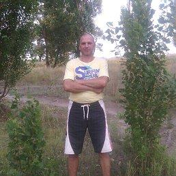 Фото Андрей, Верхнеднепровск, 45 лет - добавлено 7 сентября 2017