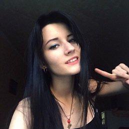 Nastya Darkness, 22 года, Тула - фото 2