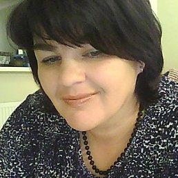 Наталия, 53 года, Светлогорск