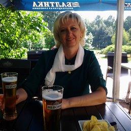 Ольга, 51 год, Пенза