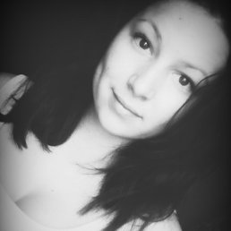 Татьяна Ершова, 19 лет, Батайск