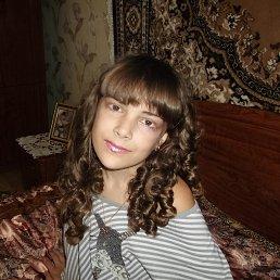 Дарія, , Одесса
