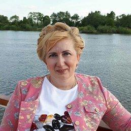Ирина, 49 лет, Касимов